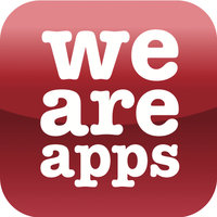 We Are Apps