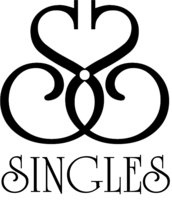 Sexy and Sober Singles