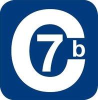 Channel7b