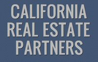 California Real Estate Partners