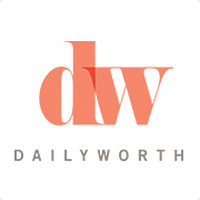 DailyWorth logo