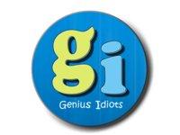 Genius Idiots