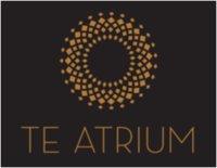 Te Atrium.net