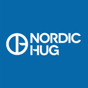 NordicHug
