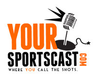 yoursportscast