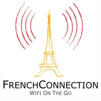 FrenchConnection.fr