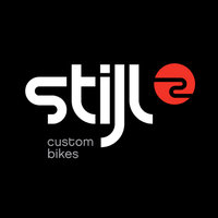 Stijl Cycles