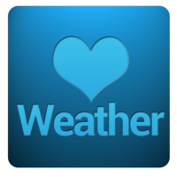 83030 23c8d78f90ce89e93d46c6010eafc1ff medium Weatherlove: il meteo in stile Ice Cream Sandwich