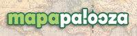 Mapapalooza