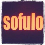 sofulo