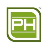 Puretex Hygienics