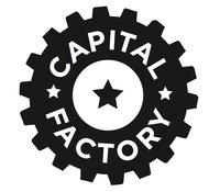 Capital Factory Fund 4