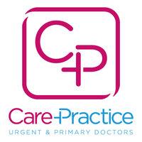 Care Practice