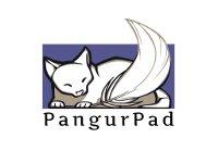 PangurPad