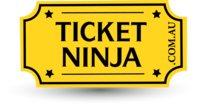 Ticket Ninja