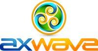 Axwave