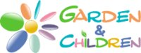 Garden&Children