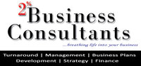2 Percent Business Consultants