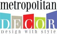 Metropolitan Decor