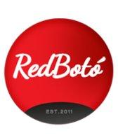Red Botó