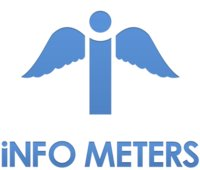 Infometers