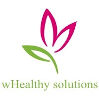 wHealthy Solutions