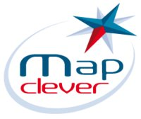 mapclever