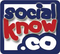 SocialKnow