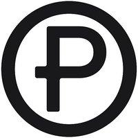 Pindex