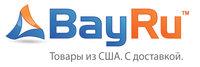 BayRu