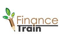 Finance Train