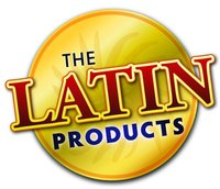 The Latin Products