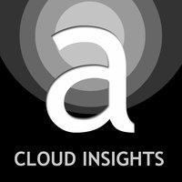 Attribo Technologies