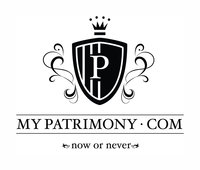 MyPatrimony