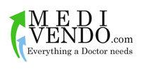 MediVendo