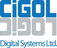 Cigol Digital Systems