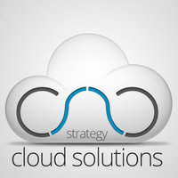 CNC Strategy Cloud Solutions