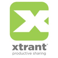 Xtrant : Productive Sharing™
