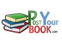 PostYourBook