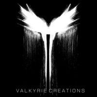 Valkyrie Creations