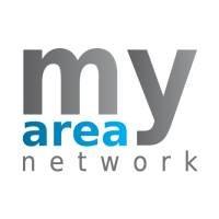 MyArea Network