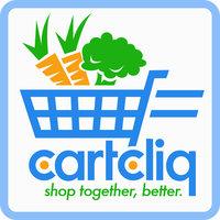 CartCliq