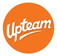 UpTeam