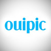 ouipic