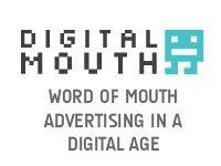 DigitalMouth Advertising