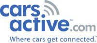 Carsactive
