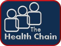 The Health Chain