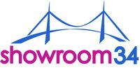 Showroom34