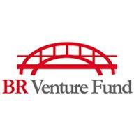 BR Venture Fund