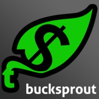 Bucksprout